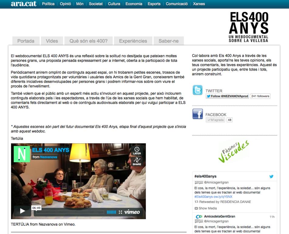 Captura de pantalla 2013-11-20 a les 8.54.22